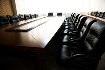 Board and Corporate Governance News from Allegis Partners